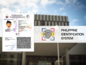 PhilSys: Key Building Block for Greater Financial Inclusivity in the Philippines