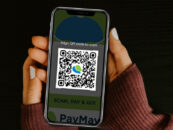 Voyager's PayMaya Bags Sixth Digital Bank License From BSP