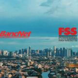 BancNet Picks FSS to Maximise Billing and Settlement Efficiencies