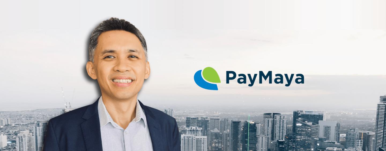 Veteran Banker Angelo Madrid to Head PayMaya's Digital Bank as President